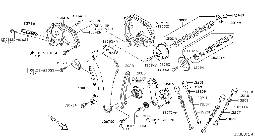 smart fortwo engine wiring harness  smart  auto wiring diagram